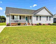 6596 Leigh Road, Rocky Mount image