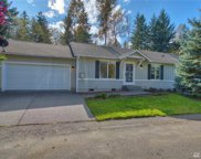 12720 159th St E, Puyallup image