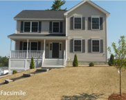 Lot 13-125 University Circle, Hooksett image