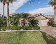 2158 Morning Sun Ln, Naples image
