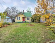 510 2nd Ave, Aberdeen image