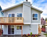 7773 10 Ave SW, Seattle image