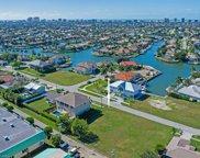 171 S Bahama Ave, Marco Island image