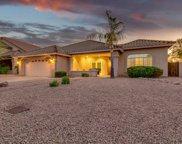 3864 N Kings Peak Drive, Mesa image