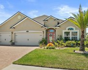 17 Waterfront Cove, Palm Coast image
