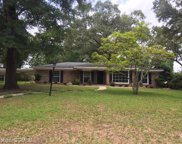1563 S Montclair Circle S, Mobile image