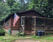 133 Stonebroook Circle, Blairsville image