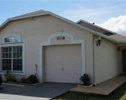 2496 Parsons Pond Circle, Kissimmee image