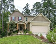 1055 Legend Oaks Drive, Chapel Hill image