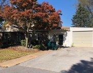 2101 EUGENE, Palmer Township image