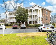 695 Riverwalk Dr. Unit 304, Myrtle Beach image