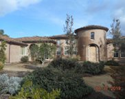 366 Avocado Place, Camarillo image