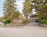 1077 Buoy Drive, Coquitlam image