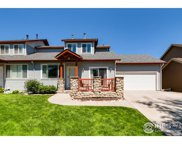 2602 Canby Way Unit B, Fort Collins image