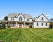 13855 PENN SHOP ROAD, Mount Airy image