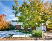 920 Sycamore Ave, Boulder image