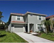 8949 Cuban Palm Road, Kissimmee image