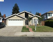 2904 Wildflower Dr, Antioch image