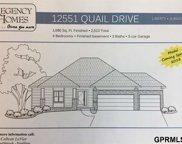12551 Quail Drive, Bellevue image