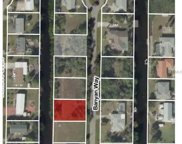 3111 Banyan Way, Punta Gorda image