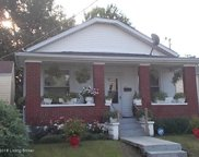2907 S 6th St, Louisville image