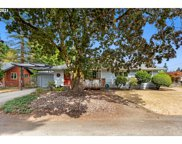 1200 NW 46TH  ST, Vancouver image