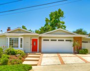 4585 Diane Way, Clairemont/Bay Park image