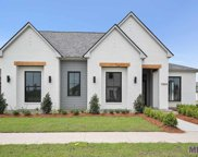13604 Brook Point Dr, Baton Rouge image