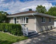 1222 N Ironwood Drive, South Bend image