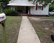 2418 34th St, Valley image