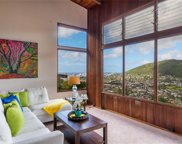 3257 Beaumont Woods Place, Honolulu image