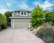 1226 Shafter Ave, Pacific Grove image