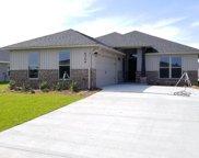 6291 Post Oak Lane, Gulf Breeze image