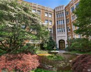 5810 Cowen Place NE Unit 108, Seattle image