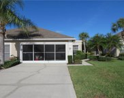 4227 Fairway Place, North Port image