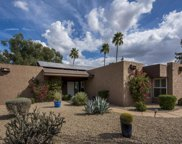 11625 N 50th Place, Scottsdale image