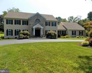 555 Brights Ln, Blue Bell image