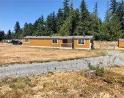 19807 213th Street E, Orting image