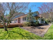 60374 GREEN VALLEY, Coos Bay image