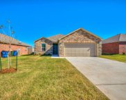 3512 SE 94th Street, Oklahoma City image