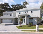 4185 Mossy Cove Court, Niceville image