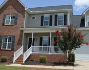 4 Caney Court, Simpsonville image