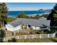 95281 HORIZON  DR, Gold Beach image