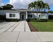 6347 Sw 44th St, South Miami image