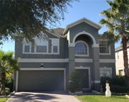 11343 Great Commission Way, Orlando image
