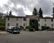 14605 NE 34TH St Unit H22, Bellevue image