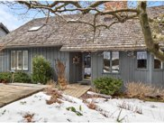 46 Clifton Drive, Kennett Square image