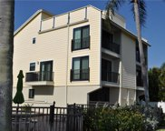 244 S Harbor Drive Unit 2, Holmes Beach image