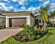 11706 Oakwood Preserve Pl, Fort Myers image