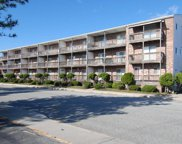 14411 Tunnel Ave Unit 302, Ocean City image